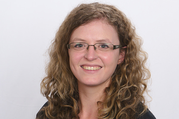 Christina Moes-Germi