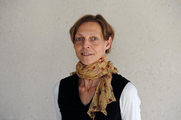 Claudia Essling
